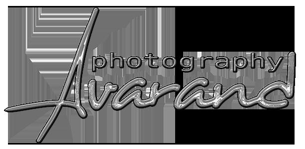 avarand photography